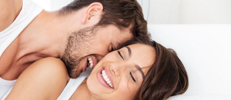 what-changes-in-mens-and-womens-libido