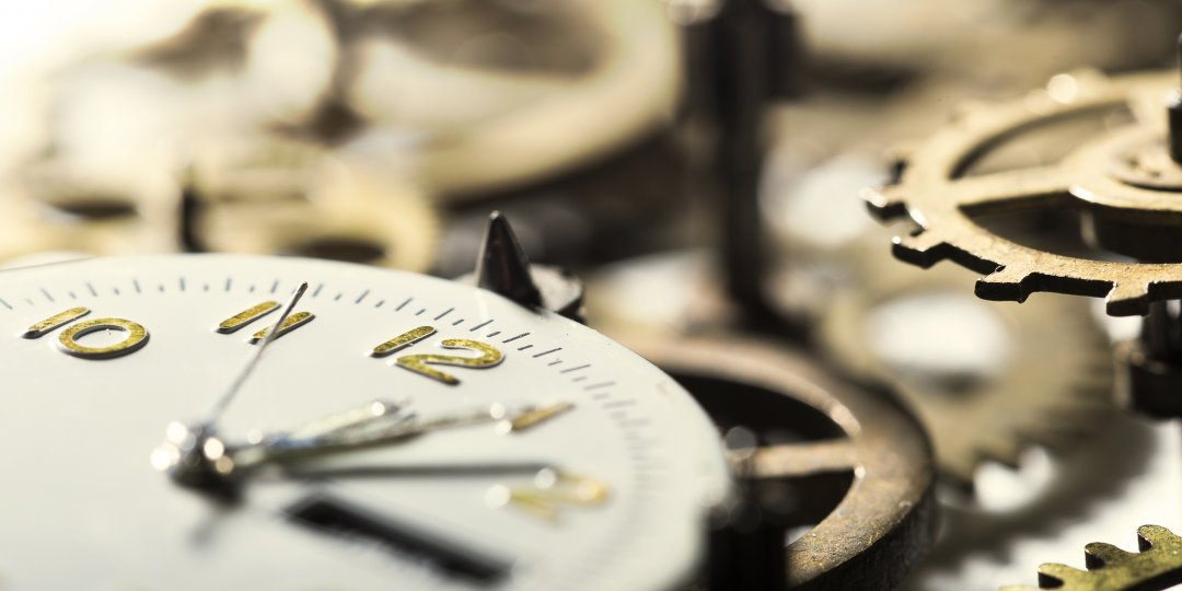 Watch Snob Returns with Advice on Movements, Finishing, and Watchmaking at Ralph Lauren
