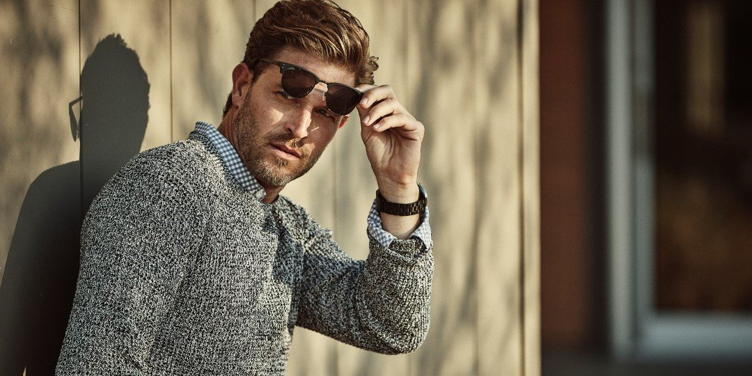 Outpost Makers Delivers Style Simplified for Fall 2021, Exclusively at Buckle