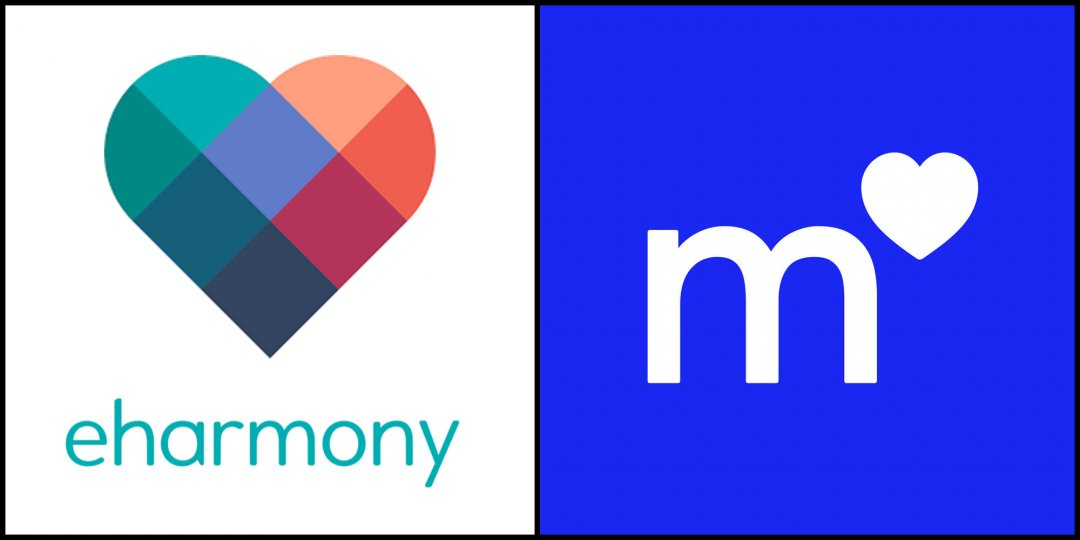 eharmony vs. Match — Which Dating App Is Better?